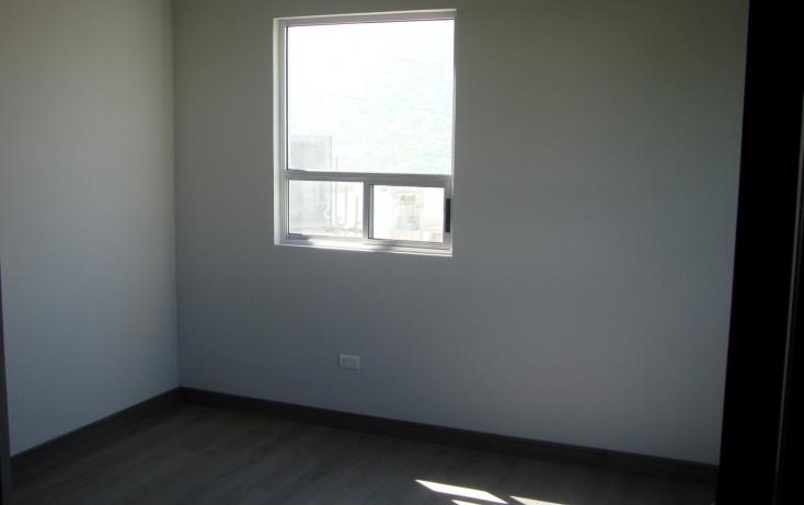 Foto de casa en venta en, zona valle poniente, san pedro garza garcía, nuevo león, 620993 no 11