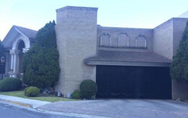 Foto de casa en renta en, zona valle san ángel, san pedro garza garcía, nuevo león, 1939546 no 01