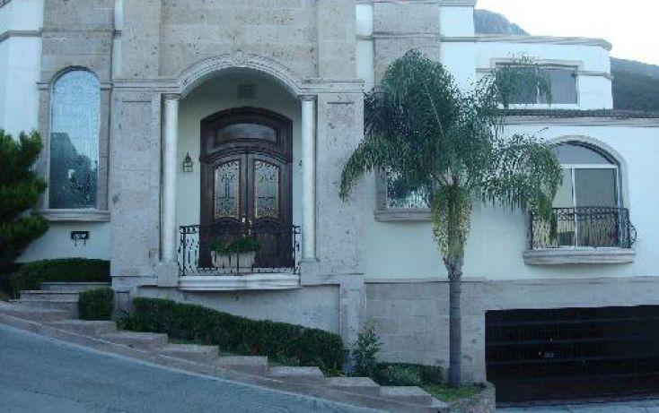 Foto de casa en venta en, zona valle san ángel, san pedro garza garcía, nuevo león, 521485 no 02