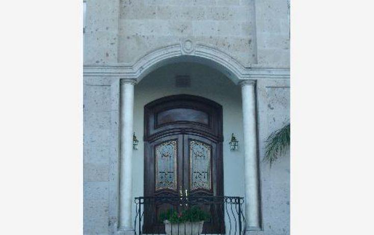 Foto de casa en venta en, zona valle san ángel, san pedro garza garcía, nuevo león, 521485 no 03