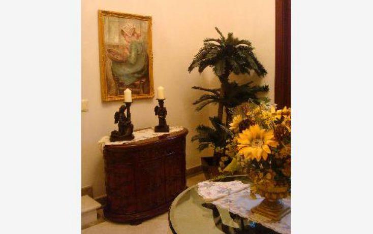 Foto de casa en venta en, zona valle san ángel, san pedro garza garcía, nuevo león, 521485 no 05