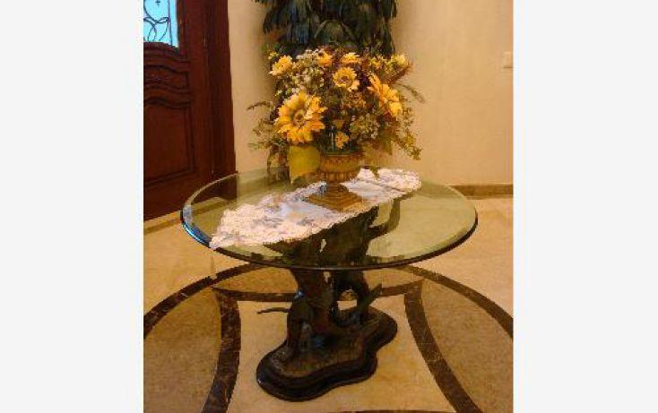 Foto de casa en venta en, zona valle san ángel, san pedro garza garcía, nuevo león, 521485 no 06