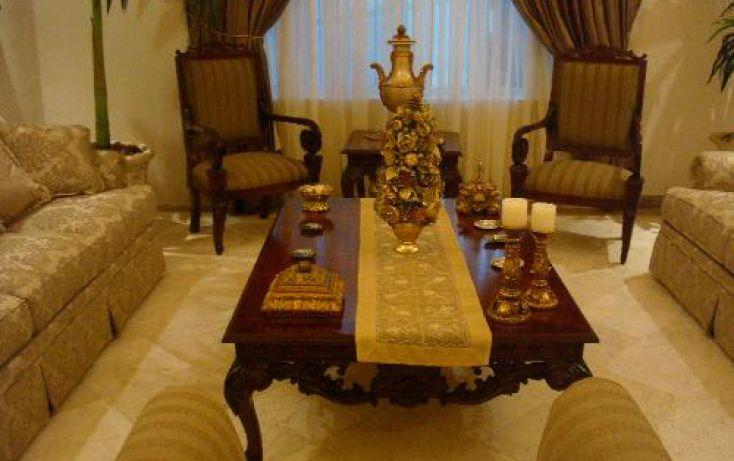Foto de casa en venta en, zona valle san ángel, san pedro garza garcía, nuevo león, 521485 no 08