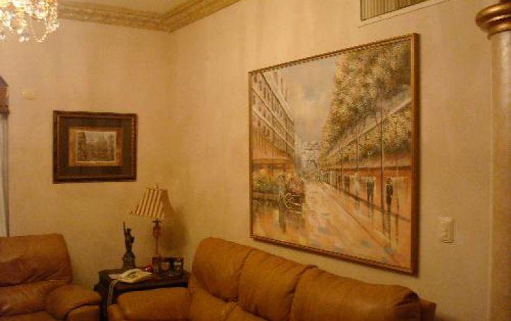 Foto de casa en venta en, zona valle san ángel, san pedro garza garcía, nuevo león, 521485 no 10