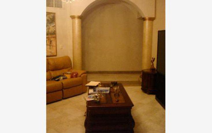 Foto de casa en venta en, zona valle san ángel, san pedro garza garcía, nuevo león, 521485 no 11
