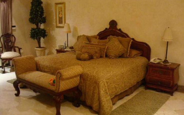Foto de casa en venta en, zona valle san ángel, san pedro garza garcía, nuevo león, 521485 no 13