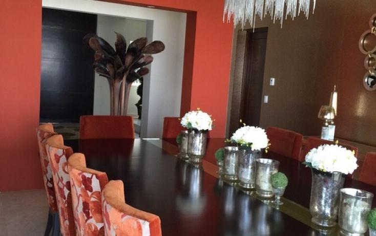 Foto de casa en venta en, zona valle san ángel, san pedro garza garcía, nuevo león, 927561 no 02