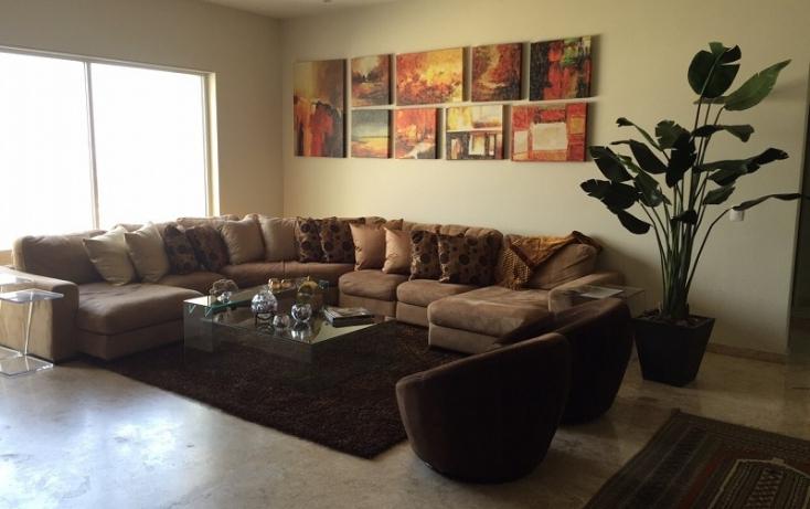 Foto de casa en venta en, zona valle san ángel, san pedro garza garcía, nuevo león, 927561 no 04