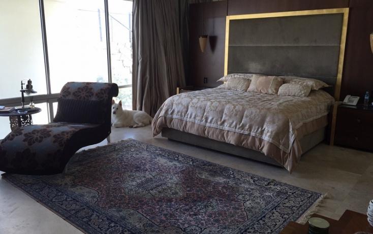 Foto de casa en venta en, zona valle san ángel, san pedro garza garcía, nuevo león, 927561 no 08