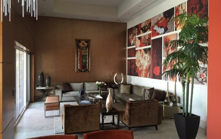 Foto de casa en venta en, zona valle san ángel, san pedro garza garcía, nuevo león, 927561 no 10