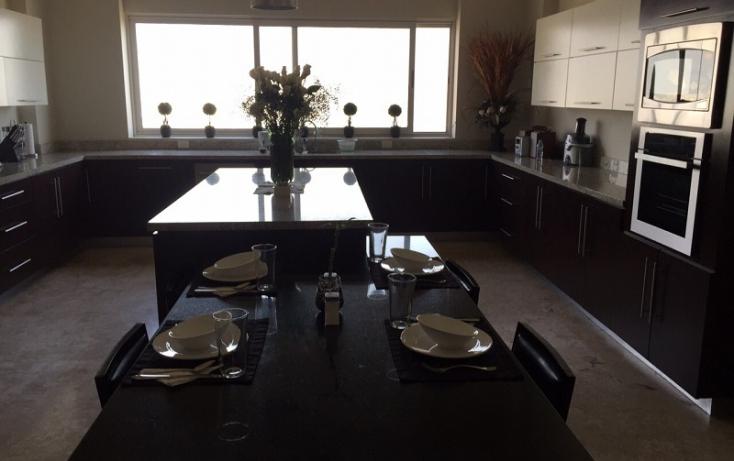 Foto de casa en venta en, zona valle san ángel, san pedro garza garcía, nuevo león, 927561 no 13