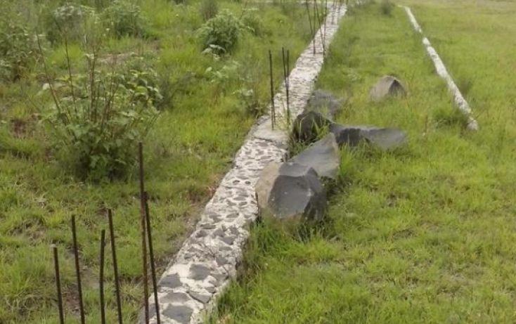 Foto de terreno habitacional en venta en zonzontles mz 5 lt 8, presa escondida, tepeji del río de ocampo, hidalgo, 1774561 no 02