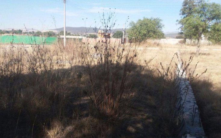 Foto de terreno habitacional en venta en zonzontles mz 5 lt 8, presa escondida, tepeji del río de ocampo, hidalgo, 1774561 no 05
