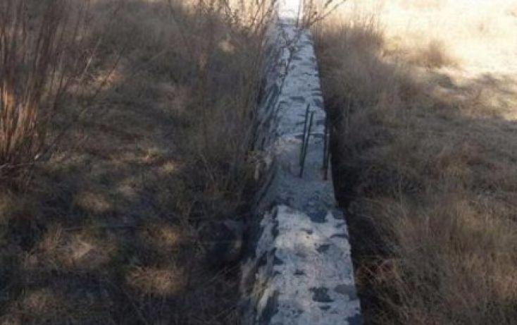 Foto de terreno habitacional en venta en zonzontles mz 5 lt 8, presa escondida, tepeji del río de ocampo, hidalgo, 1774561 no 06