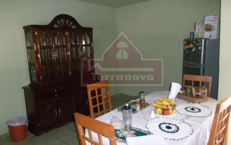 Foto de casa en venta en  , zootecnia, chihuahua, chihuahua, 525192 No. 02