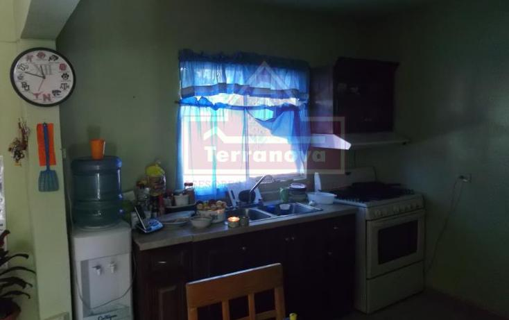 Foto de casa en venta en  , zootecnia, chihuahua, chihuahua, 525192 No. 03