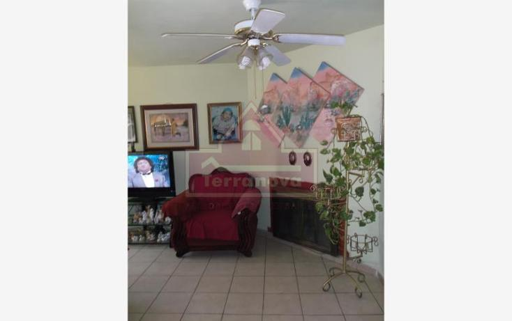 Foto de casa en venta en  , zootecnia, chihuahua, chihuahua, 525192 No. 04