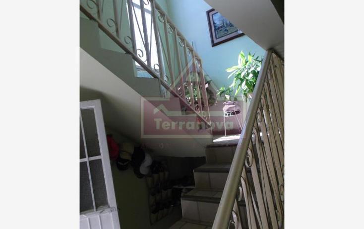 Foto de casa en venta en  , zootecnia, chihuahua, chihuahua, 525192 No. 05