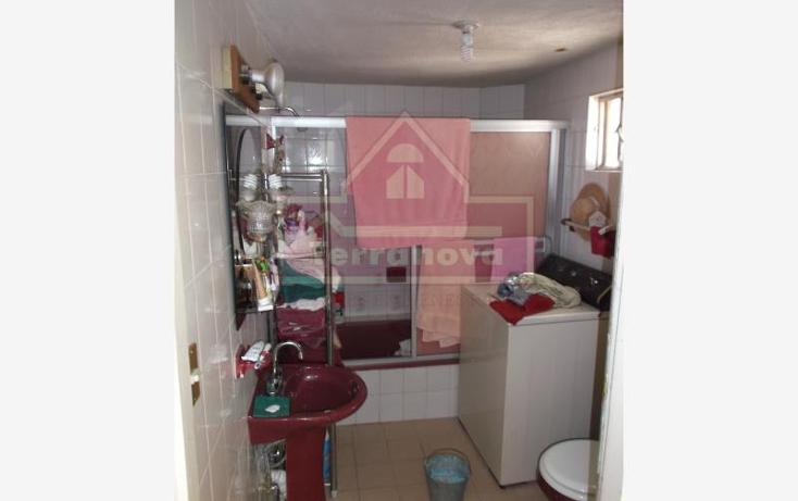 Foto de casa en venta en  , zootecnia, chihuahua, chihuahua, 525192 No. 06