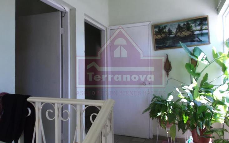 Foto de casa en venta en  , zootecnia, chihuahua, chihuahua, 525192 No. 07