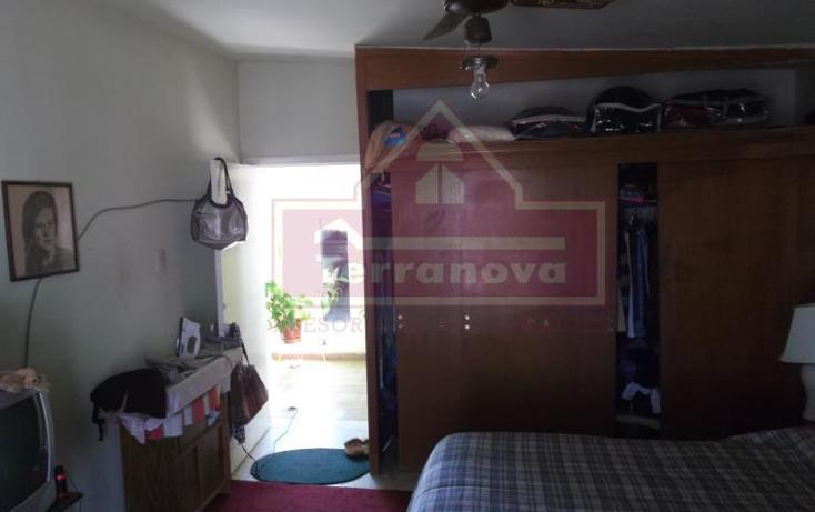 Foto de casa en venta en  , zootecnia, chihuahua, chihuahua, 525192 No. 08