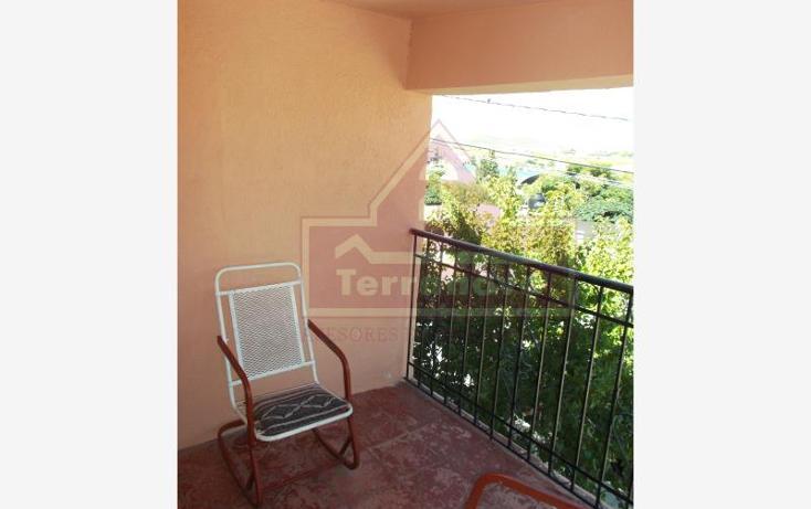 Foto de casa en venta en  , zootecnia, chihuahua, chihuahua, 525192 No. 11