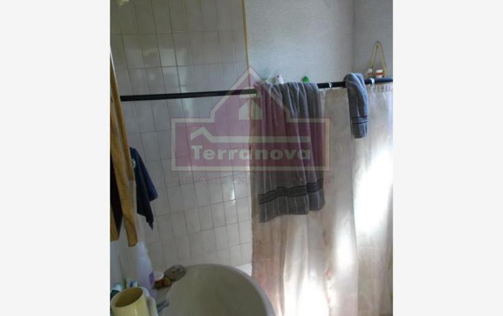 Foto de casa en venta en  , zootecnia, chihuahua, chihuahua, 525192 No. 12
