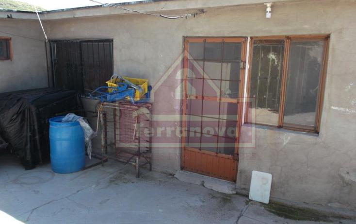 Foto de casa en venta en  , zootecnia, chihuahua, chihuahua, 525192 No. 14