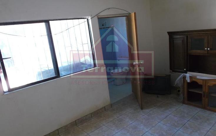 Foto de casa en venta en  , zootecnia, chihuahua, chihuahua, 525192 No. 15