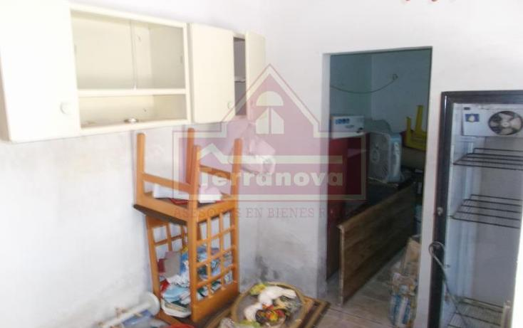 Foto de casa en venta en  , zootecnia, chihuahua, chihuahua, 525192 No. 17