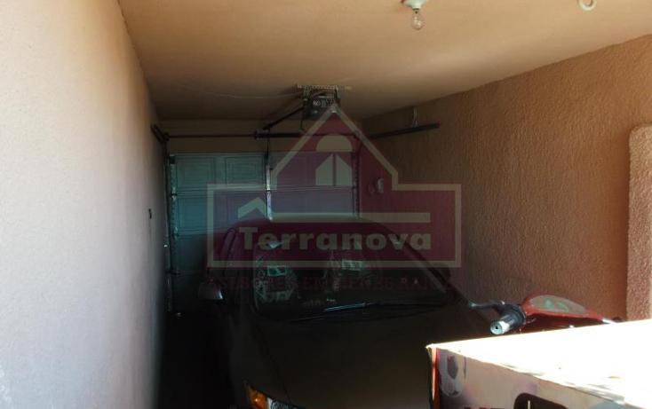 Foto de casa en venta en  , zootecnia, chihuahua, chihuahua, 525192 No. 19