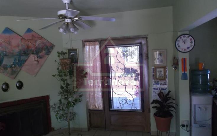 Foto de casa en venta en  , zootecnia, chihuahua, chihuahua, 525192 No. 21