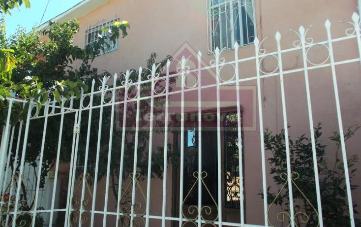 Foto de casa en venta en  , zootecnia, chihuahua, chihuahua, 525192 No. 22