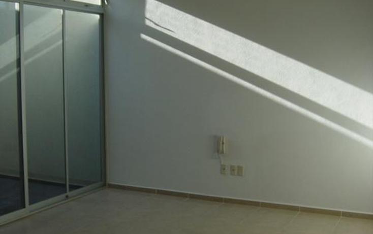 Foto de oficina en renta en  , zoquipan, zapopan, jalisco, 1078413 No. 02