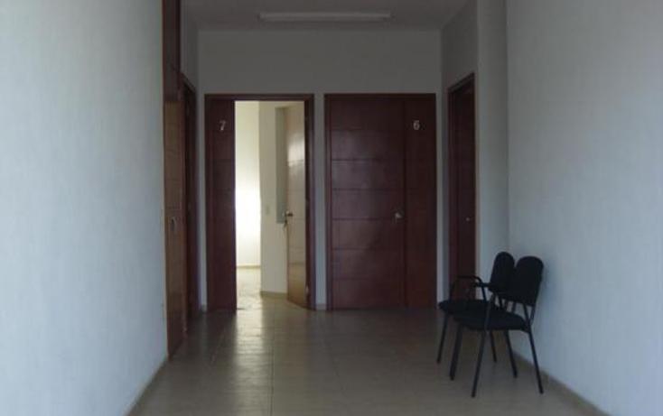 Foto de oficina en renta en  , zoquipan, zapopan, jalisco, 1078413 No. 03