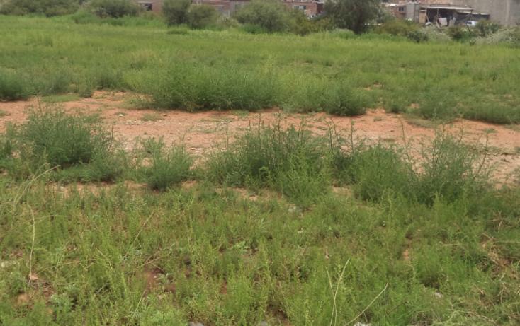 Foto de terreno habitacional en venta en, zoquite, guadalupe, zacatecas, 1092791 no 03