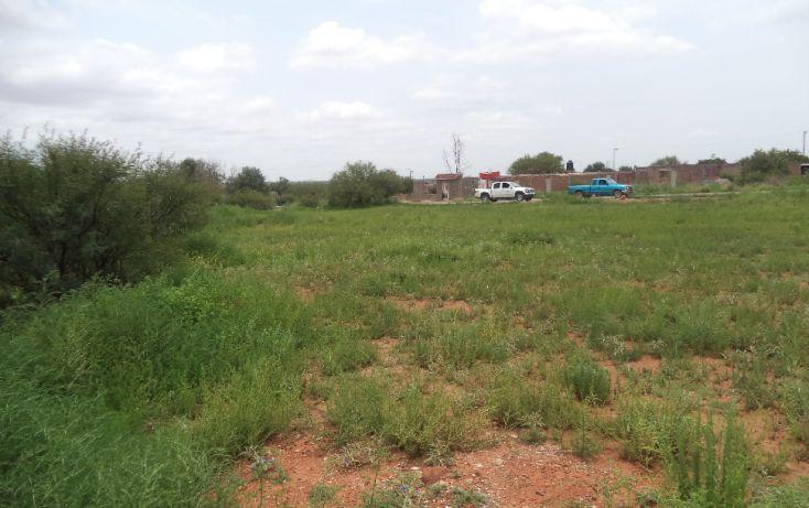 Foto de terreno habitacional en venta en, zoquite, guadalupe, zacatecas, 1092791 no 06