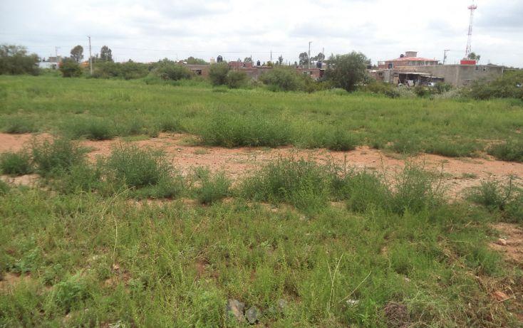 Foto de terreno habitacional en venta en, zoquite, guadalupe, zacatecas, 1092791 no 08