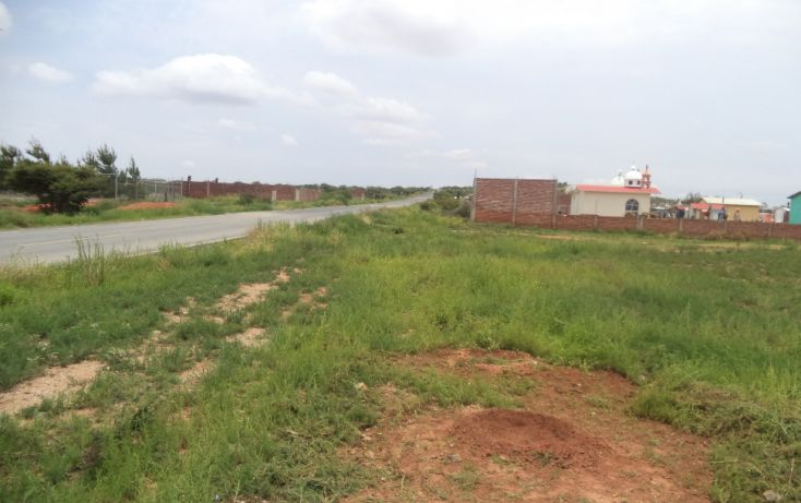 Foto de terreno habitacional en venta en, zoquite, guadalupe, zacatecas, 1092791 no 10