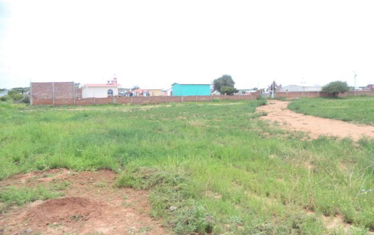 Foto de terreno habitacional en venta en, zoquite, guadalupe, zacatecas, 1092791 no 11