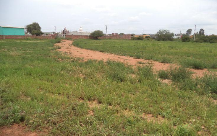 Foto de terreno habitacional en venta en, zoquite, guadalupe, zacatecas, 1092791 no 12