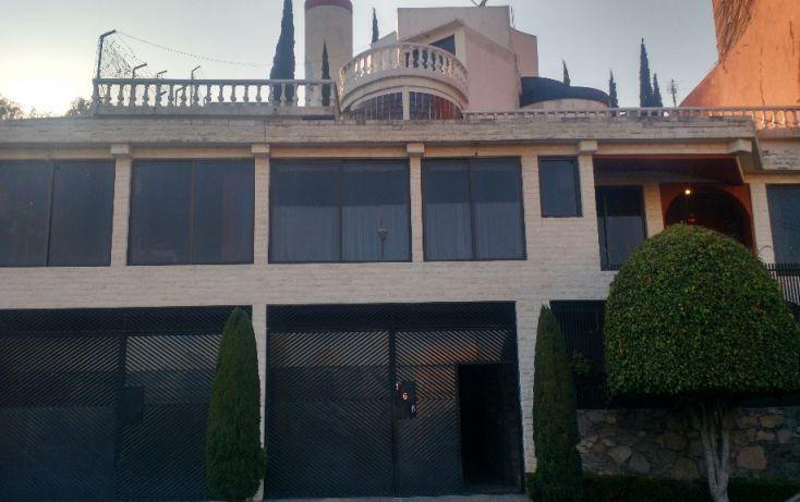 Foto de casa en venta en zorros, lomas de lindavista el copal, tlalnepantla de baz, estado de méxico, 1698484 no 01