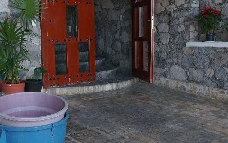 Foto de casa en venta en zorros, lomas de lindavista el copal, tlalnepantla de baz, estado de méxico, 1698484 no 02