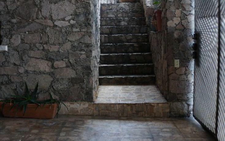 Foto de casa en venta en zorros, lomas de lindavista el copal, tlalnepantla de baz, estado de méxico, 1698484 no 03