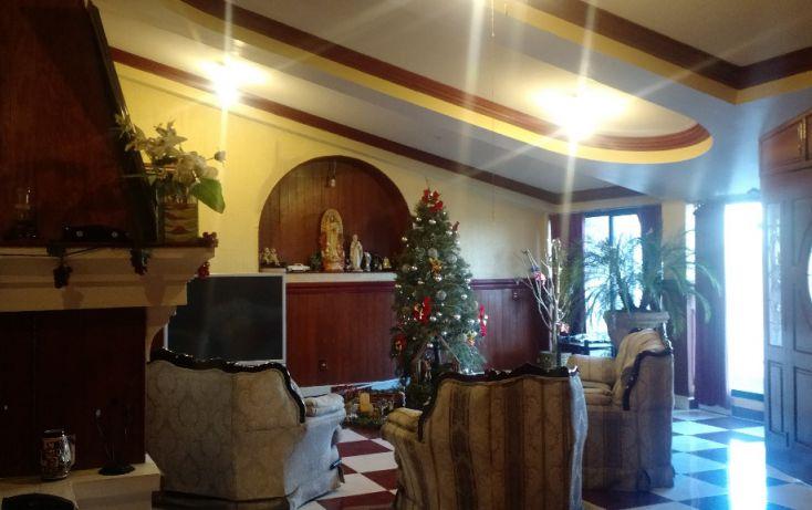 Foto de casa en venta en zorros, lomas de lindavista el copal, tlalnepantla de baz, estado de méxico, 1698484 no 04