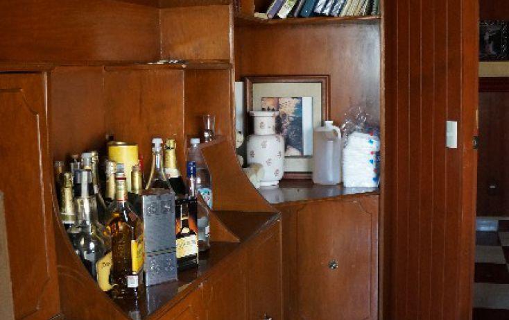 Foto de casa en venta en zorros, lomas de lindavista el copal, tlalnepantla de baz, estado de méxico, 1698484 no 05