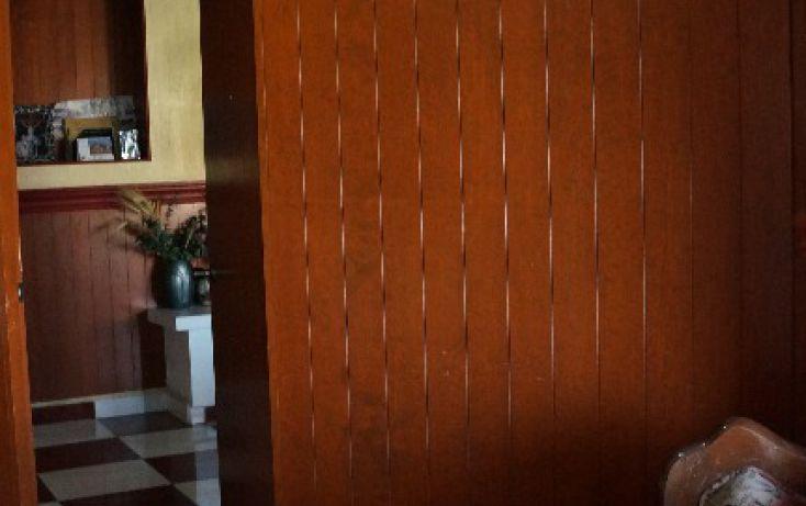 Foto de casa en venta en zorros, lomas de lindavista el copal, tlalnepantla de baz, estado de méxico, 1698484 no 06