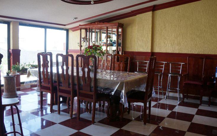 Foto de casa en venta en zorros, lomas de lindavista el copal, tlalnepantla de baz, estado de méxico, 1698484 no 08