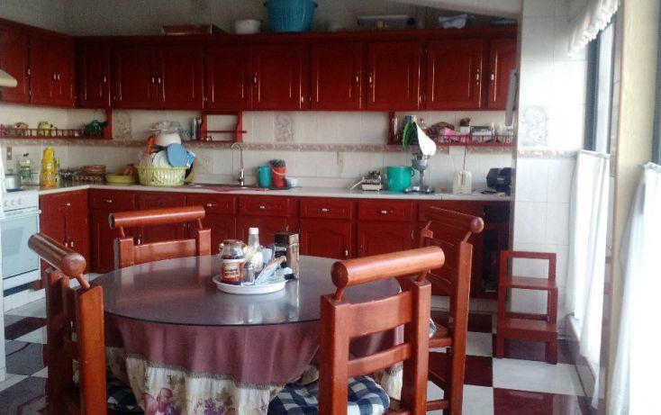 Foto de casa en venta en zorros, lomas de lindavista el copal, tlalnepantla de baz, estado de méxico, 1698484 no 09