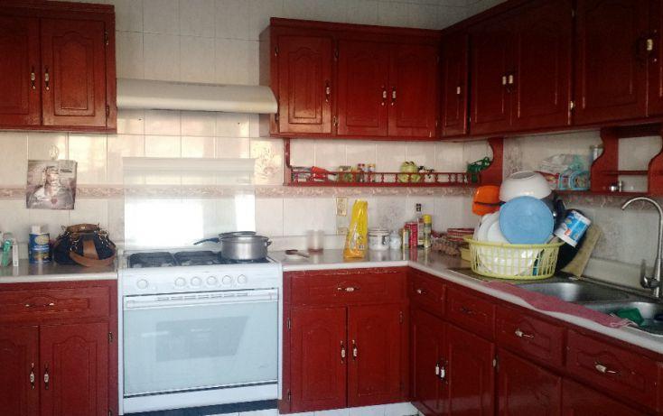 Foto de casa en venta en zorros, lomas de lindavista el copal, tlalnepantla de baz, estado de méxico, 1698484 no 10